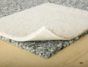 Carpet and Laminate Under pad - Unbelievable Prices!