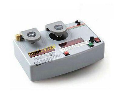 2083--eyeglass Lens Uv Detector Tester Transmittance Uv400 Machine Cp-18b