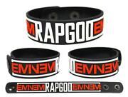Eminem Bracelet