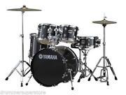 Vintage Yamaha Drums