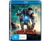Region Free Blu Ray Movies