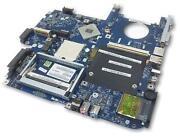 Acer Aspire 7520 Motherboard