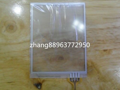 """LS037V7DW01 3.7"""" Touch Screen Digitizer with 60 days warranty ZH345"""