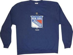 New York Rangers  Sports Mem b87ee57627d
