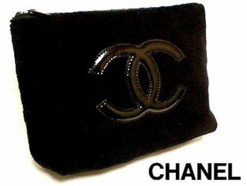 Chanel Vip Gift Decorative Collectibles Ebay