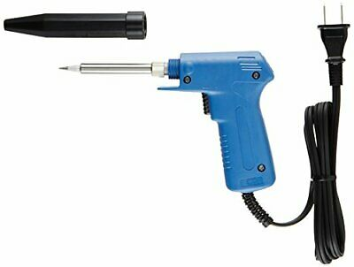 Ac100v Goot Immediate Heat Soldering Iron Tq-77 Japan