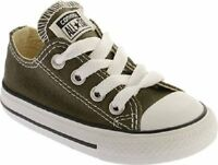 CONVERSE shoes TODDLER size2