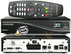 Dreambox Home Satellite TV Receivers