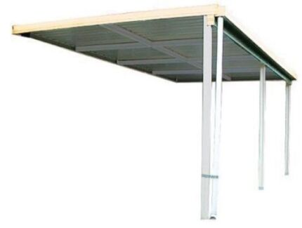 Looking for a handyman to install a verandah awning cover Deer Park Brimbank Area Preview