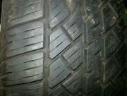 Used Vogue Tires