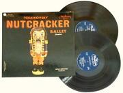 Tchaikovsky Nutcracker