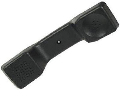 Samsung Lcd Headset - 5 Samsung Prostar DCS LCD STD 7 14 24 Button Phone Handsets Headsets Black NEW