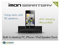 Imon smartbay