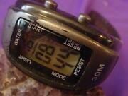 Terner Sport Watch