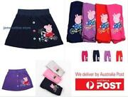 Girls Skirt Size 4