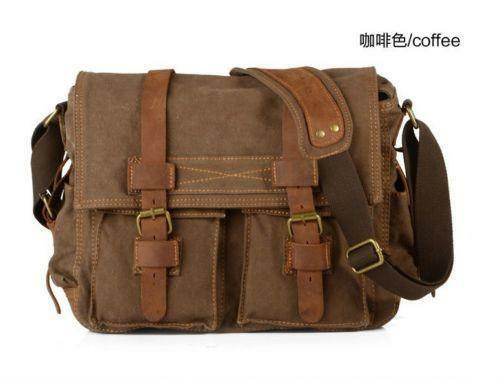 Messenger Now Japan Teen Golf 67