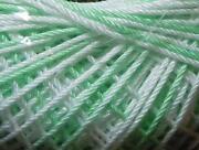 J&P Coats Crochet Thread