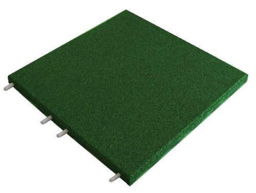 Rubber Floor Tiles Ebay