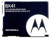 Motorola V8 Battery