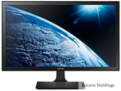 Samsung SE310 Series S27E310H 27 Inch Screen LED Lit Monitor