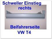 T4 Schweller