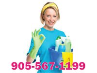 Need help with house cleaning?