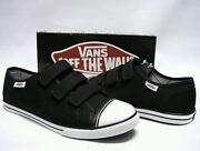 Prison Shoes