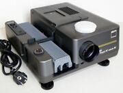 Leica Diaprojektor