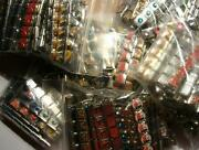 Italian Charms Lot