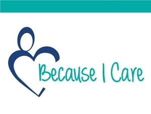 Personal support worker looking to care for your loved one