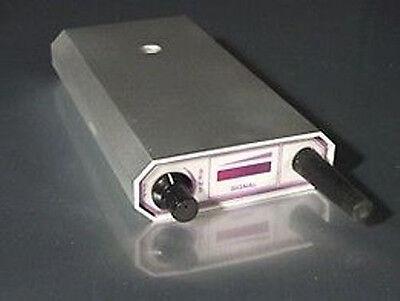 Find Hidden Microphone, Camera Transmitter, Wireless Bug Detector, Home Business