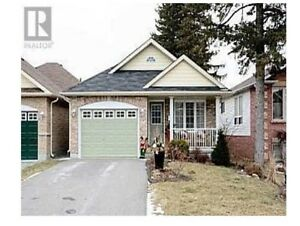 Detached House for Rent - Bowmanville