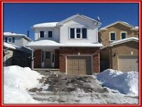 Available Feb 1!-Bowmanville - Charming 3 Bedroom Home $1,800+
