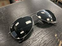 Ray Ban Aviator Sunglasses Winnipeg Manitoba Preview