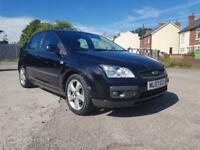 Ford Focus 1.8 Sport S MOT 12 MONTHS ONLY ONE FORMER KEEPER