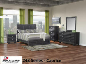 Brand new 7 piece complete bedroom set $1098 FREE DELIVERY+SETUP Regina Regina Area image 1