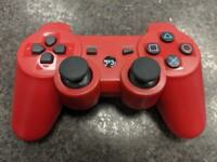 PS3 Controller *NEW* Winnipeg Manitoba Preview
