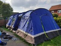 Excellent Used Tents For Sale Gumtree Download Free Architecture Designs Rallybritishbridgeorg