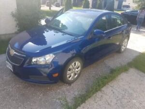 Used Chevy Cruze | Kijiji in Saskatchewan  - Buy, Sell & Save with
