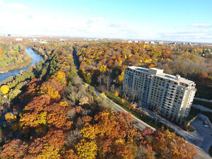 Aerial photography & video editing London Ontario image 5