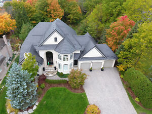 Aerial photography & video editing London Ontario image 3
