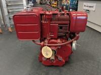 Briggs and Stratton 362cc 10HP Multi Purpose Engine (NEW) Winnipeg Manitoba Preview