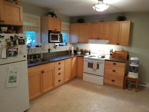 TOWNHOUSE for Sale in Grand Forks, BC