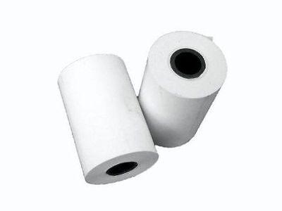 Verifone Nurit 8000s Paper Roll 60 Rolls