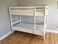 BRAND NEW!! SOLID PINE BUNK BEDS. FREE DELIVERY IN SOUTHAMPTON