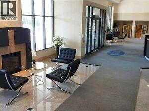 Open Concept Luxury,2+1Br,2Wr,11121 YONGE Street , Richmond Hill