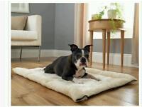 2 IN 1 PET BED