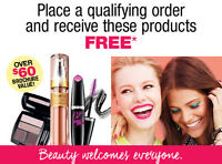 Join Today and Add a Product Line to Your Service