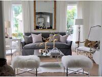 House clearance Sale!!! Modern furniture