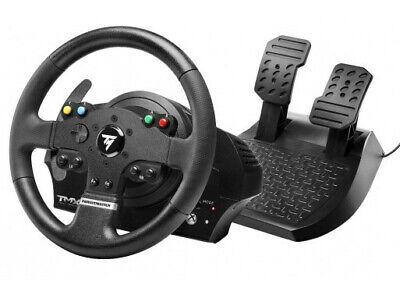 Thrustmaster TM TMX Fore Retroalimentación Gaming-Lenkrad PC Xbox Uno